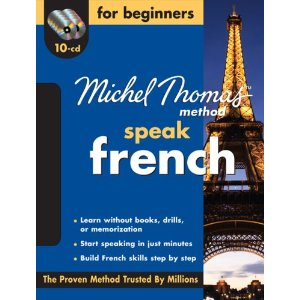 Best French Vocabulary Book Mastering A Thematic Approach